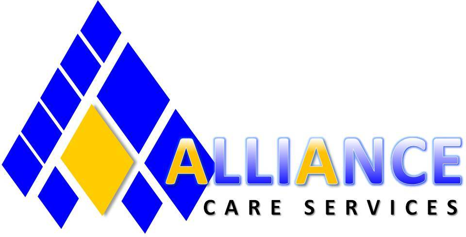 Alliance Care Services